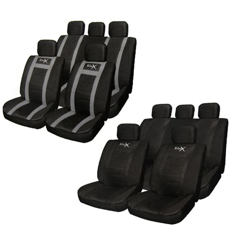 cheap car seat covers set get cheap crossover suv aliexpress alibaba