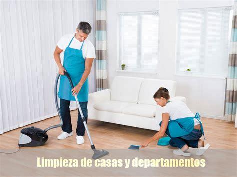 limpieza de casas limpieza de casas y departamentos lima peru
