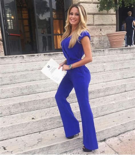 watch danish journalist intimate photos hacked and what hacker posts n de photos of sky sports italy presenter