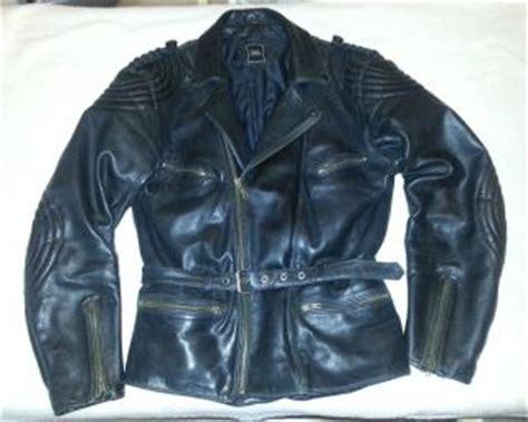 Alte Motorrad Kleider by Kleidung Accessoires Kleidung Herrenkleidung