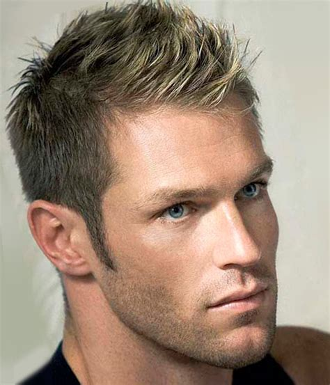 mens haircuts with clippers best haircuts for men