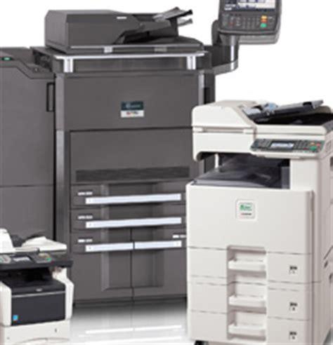 vinyl printing houston tx best houston printing services and print shop near me