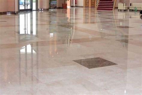 como pulir suelo de marmol c 243 mo abrillantar y limpiar m 225 rmol tutorial paso a paso