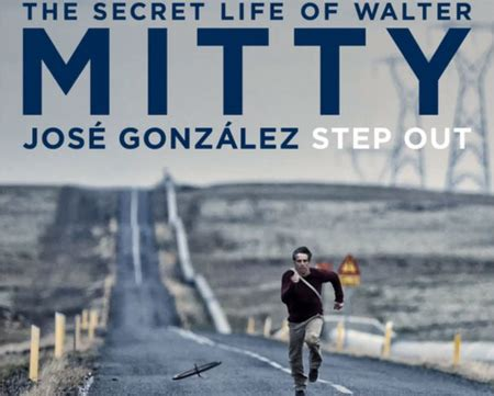 stepping out living the fitbit life the new yorker jos 233 gonz 225 lez step out 中文歌詞翻譯 the secret life of walter