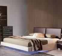 ausgefallene stehlen 22 ausgefallene betten ideen f 252 r ihr stilvolles schlafzimmer