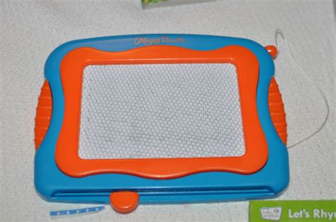 mini magna doodle target my as robin s 10 tips for traveling with