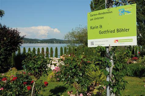 i giardini di costanza giardini
