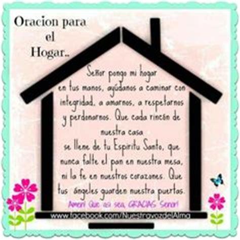 imagenes de amor para el hogar 1000 images about frases d dios on pinterest dios