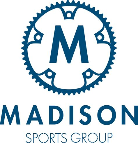 sports madison madison sports group madison sports group
