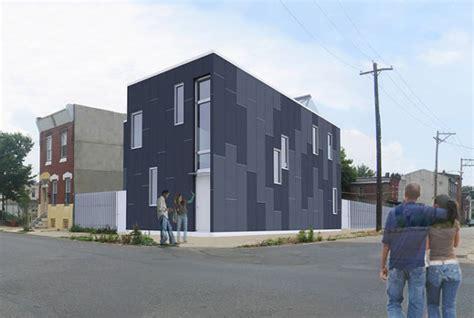 gbl custom home design inc modular home modular home companies md