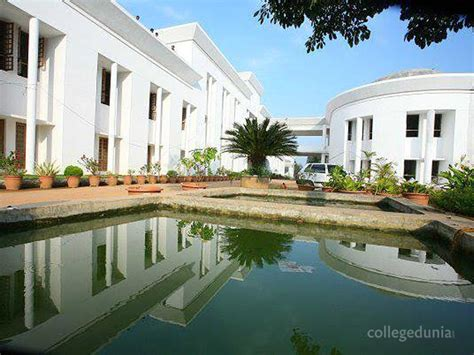 College Of Engineering Trivandrum Mba Admission 2017 by P A Aziz College Of Engineering And Technology Paacet