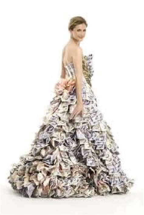 Money Dress bring back your money spell in 3 day call 27786181277