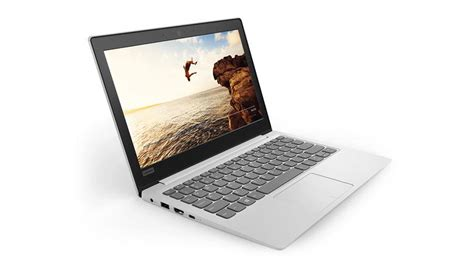 Lenovo Ip120s lenovo ideapad 120s review rating pcmag