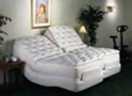 Sleep Number Bed King Dimensions Cost To Ship King Size Select Comfort Sleep Number Bed