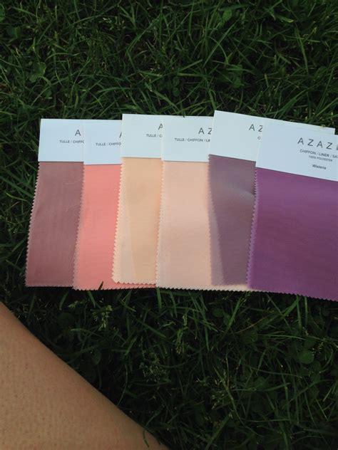 Pink Wedding Dresses – Backyard Oregon DIY Wedding   DIY wedding, Backyard and
