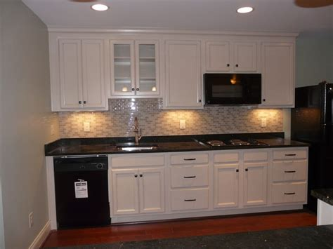 basement kitchen designs in suite basement kitchen traditional kitchen birmingham by creative cabinets