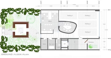 gallery of 144 house apartment ali sodagaran nazanin kazerounian 23