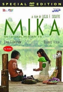 soundtrack film mika indonesia mika 2013 dvdrip full movie situs update berita film