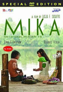 ost film mika indonesia mika 2013 dvdrip full movie situs update berita film