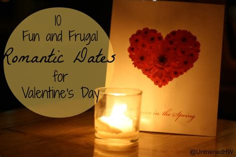 valentines dates for him dates for him images