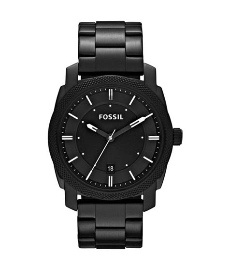fossil fs4775 s price in india buy fossil
