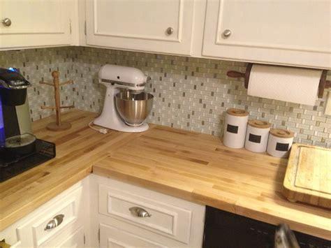 Ikea Kitchen Countertops Ikea Countertop 300 Dollars Kitchen Pinterest