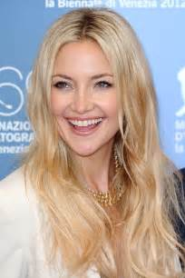 kate hudson hair color hair colors 2015 hairstyle trends