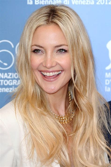 blonde hairstyles 2015 uk blonde hair colors 2015 hairstyle trends