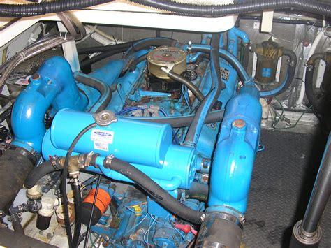 westerbeke marine generator gasoline wiring northern