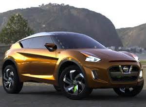 nissan india new car stylish cars in india with price 2013 fashions addres