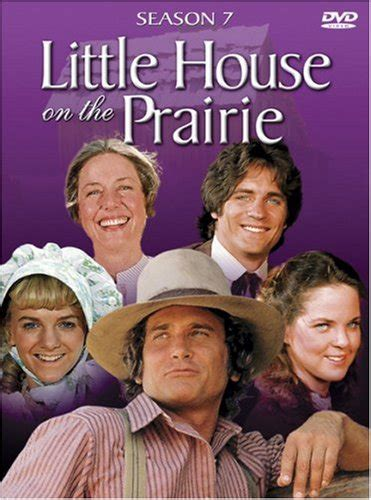 little house on the prairie full episodes maury show full episodes