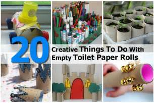 amazing crafts you can make with toilet paper rolls huffpost 20 creative things to do with empty toilet paper rolls