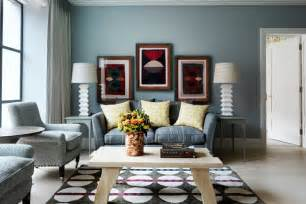 blue grey living room colour scheme living room design