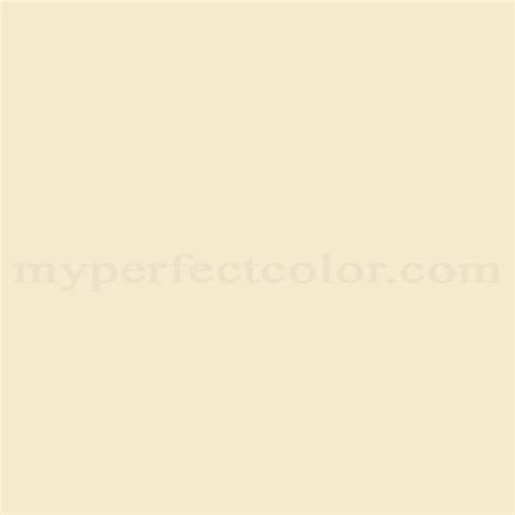 mpc color match of sherwin williams sw7561 lemon meringue