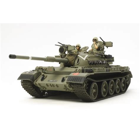 Tamiya Model tamiya modelsortment tanks mr toys toyworld