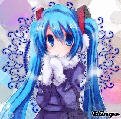 imagenes geniales de anime vocaloid fotograf 237 a 128476362 blingee com