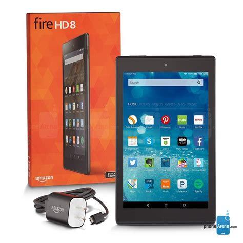 Amazon Fire Hd 8 | amazon fire hd 8 specs