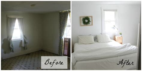 how to brighten a dark room how to brighten a dark room master bedroom reveal the