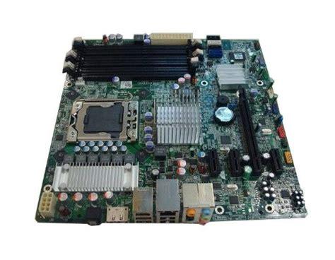 Ready Fan Processor Laptop Seri Acer D257 dell r849j 0r849j studio xps 435 intel x58 express socket 1366 i7 ddr3 audio motherboard