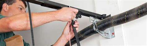 Garage Door Repair Issaquah 24x7 Garage Door Repair Garage Door Service Issaquah