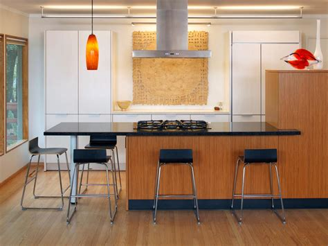 Unique Kitchen Table Ideas by Unique Kitchen Table Ideas Options Pictures From Hgtv