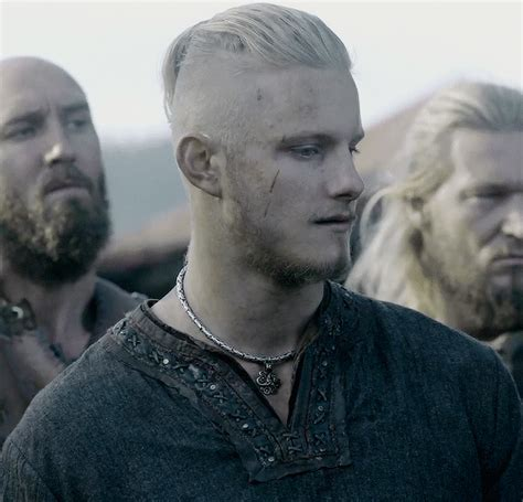 bjorn ironside on the wings of valkyries pinterest vikings season 3 appreciation edit tumblr