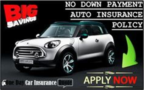 1000  images about No Down Payment Car Insurance on