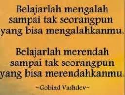 60 best images about kata bijak on search friend quotes and quotes