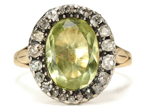 grandidierite engagement ring 125 best chrysoberyl musgravite grandidierite images on