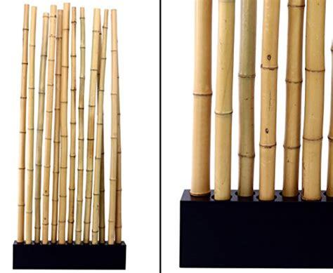 Schwarzer Bambus Kaufen 325 by Gartenm 246 Bel Bambus Discount G 252 Nstig Kaufen