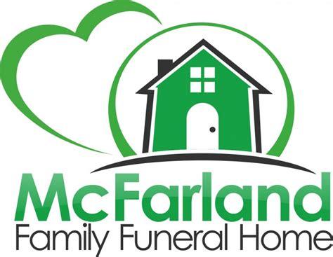 mcfarland family funeral home mcfarland california