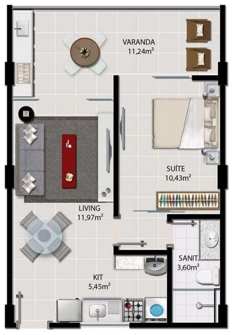 Plan Maison A Etage 4005 by Les 4005 Meilleures Images Du Tableau Ev I 231 In Fikirler Sur