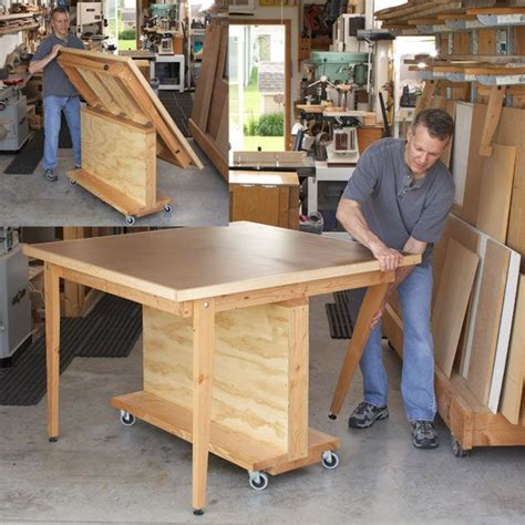 firewood saw bench plans table saw bench plans woodworking projects plans