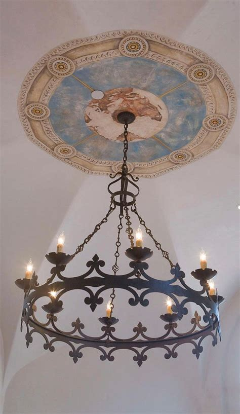 discount wrought iron chandeliers wrought iron chandelier and dining room lighting